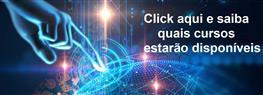 FORMAÇÃO INICIAL E CONTINUADA - Cursos pagos