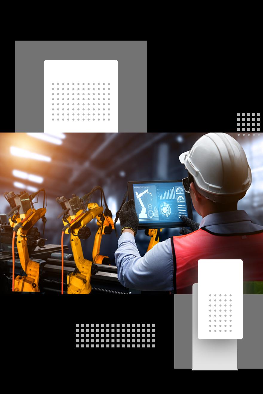 Núcleo de Tecnologia em Metalmecânica - Virtualização