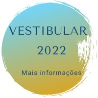 Vestibular 2022